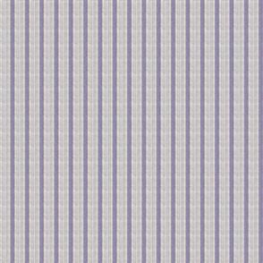 French Ticking ~Petite Stripe