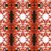 Rredmaple_0049_b_8x8_shop_thumb
