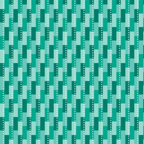 Rteal_tiles.ai_shop_preview