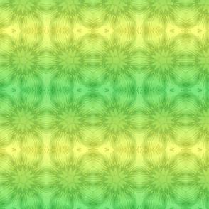 Limony