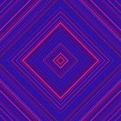 Rrberry_diamond_lines_shop_thumb