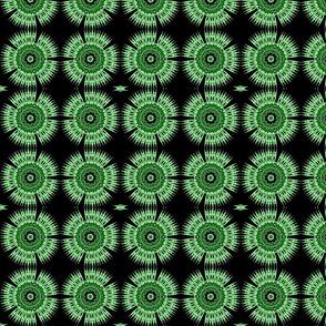 Adaptability Green