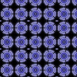 Adaptability Blue