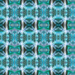Stone Age Jack (blue) (xs)