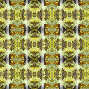 Stone Age Jack (yellow) (xs)