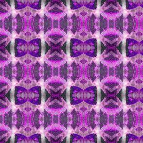 Stone Age Jack (purple) (xs)