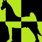Rrstallion_silhouette_color_block_shop_thumb