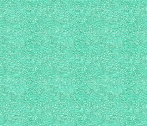 Rencrusted_seafoam_e_shop_preview