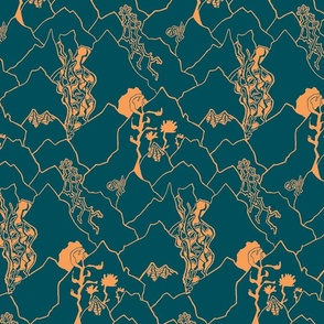 MOUNTAIN_TURQUOISE_REPEAT-ch