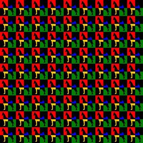 stallion_silhouette_primary_color_block