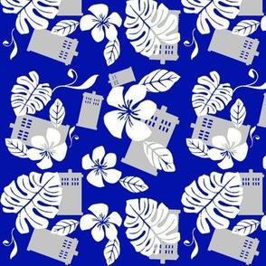 Aloha_Sweetie_2_-_grblu