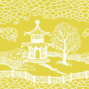 pagoda_cloud_fretwork citron