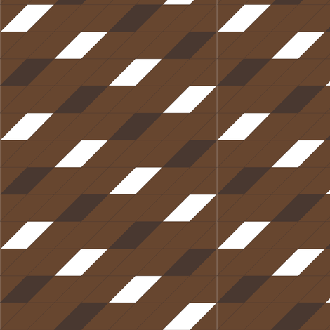 diamond_python fabric by ttpie on Spoonflower - custom fabric