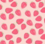 Strawberries_26.67_x_20_cm_copy_shop_thumb