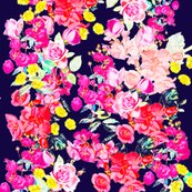 Rfloral_print_on_navy_summer_version_shop_thumb