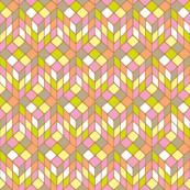 Cubik_Pastels