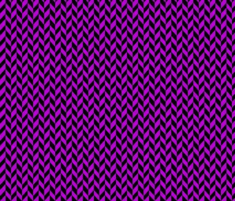 Rchevron_purple_shop_preview
