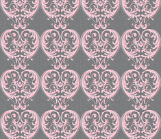 Ropera_damask_coordinate_pink_comment_359291_thumb