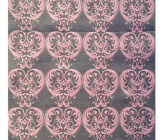 Ropera_damask_coordinate_pink_comment_495697_thumb