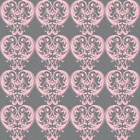 Ropera_damask_coordinate_pink_shop_preview