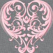 Ropera_damask_coordinate_pink_shop_thumb