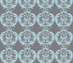 Rropera_damask_blue_comment_359289_thumb