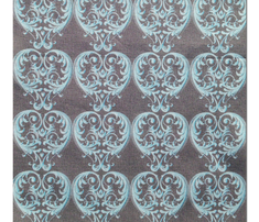 Rropera_damask_blue_comment_498630_thumb