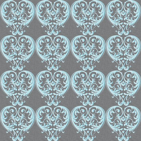 Rropera_damask_blue_shop_preview