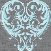 Rropera_damask_blue_shop_thumb