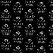 Rcheshire_cat_mad_alice_collage_on_black_shop_thumb