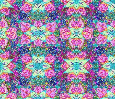 Rmelimelo_grosses_fleurs_bis_roses_angles_variation_3_shop_preview
