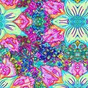 Rmelimelo_grosses_fleurs_bis_roses_angles_variation_3_shop_thumb