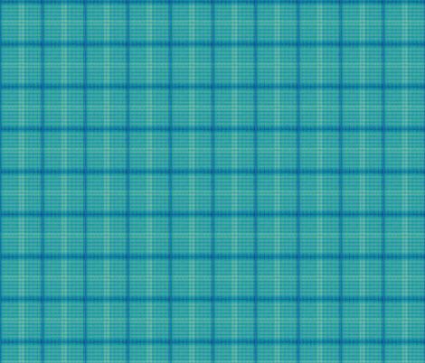 Softly, softly fabric by anniedeb on Spoonflower - custom fabric