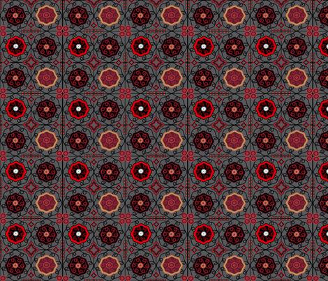 SOOBLOO_361SHO-01 fabric by soobloo on Spoonflower - custom fabric
