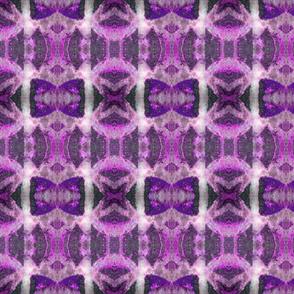 Stone Age Jack (purple) (xs-lo)