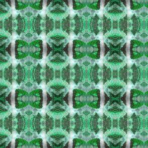 Stone Age Jack (green) (xs-lo)