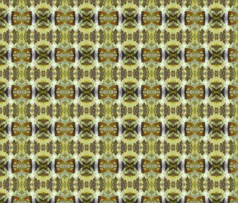 Rjasper-tabu-tabu-painted-valley-2013a-15mg-print-fq-yellow36lo_shop_preview