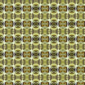 Stone Age Jack (yellow) (xxxs-lo)