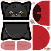Rblack_cat_coin_purrse_v3_shop_thumb