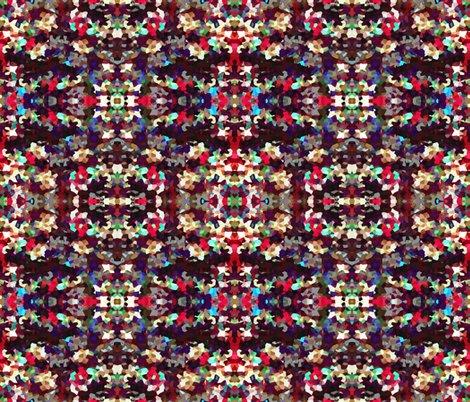 Rrchristmas_lights_1_pixels_shop_preview