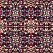 Rrchristmas_lights_1_pixels_shop_thumb