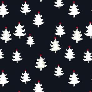 CHRISTMAS_TREE_BLACK