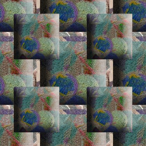 Rrrcollage_coins_divided_shop_preview