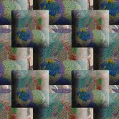Rrrcollage_coins_divided_shop_thumb