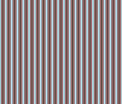 Rrrelephants_in_my_garden_aqua_brown_pink_stripe_2-02_shop_preview