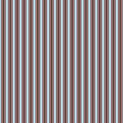 Rrrelephants_in_my_garden_aqua_brown_pink_stripe_2-02_shop_thumb
