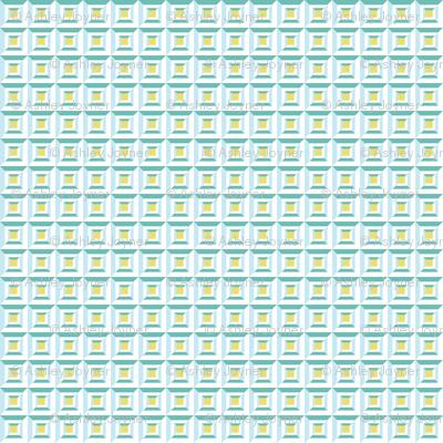 Squares In-Depth