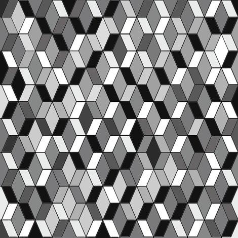 Rrmilk_honey_pattern_shop_preview