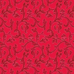 Perfect_Scroll_all_Red