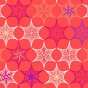 Rrtwinkle_toes-02_shop_thumb